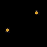 logo ouverture