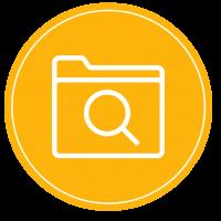 Icone - ressourcerie