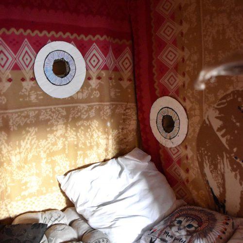 cosmogonie-Torcenay (7)