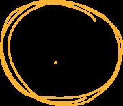 logo-la-toute-petite-saison-2022