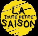 logo-la-toute-petite-saison-jaune dossier des ecoles