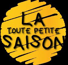logo-la-toute-petite-saison